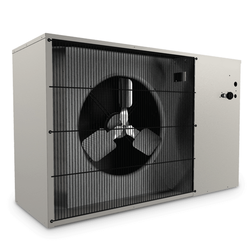Precision Cooling Solutions – Precision Power & Air
